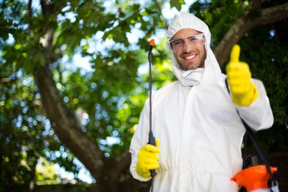 Pest Control in Richmond, TW9, TW10. Call Now 020 8166 9746